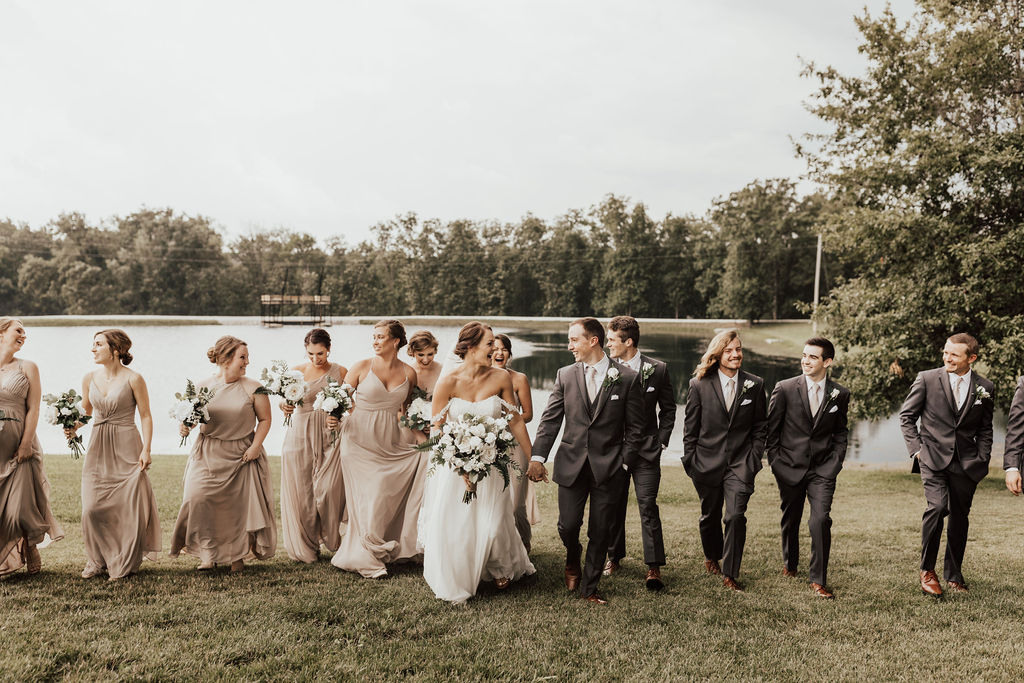 StLouis-Wedding-Photographer-Taylor+Michael-Portraits229.jpg