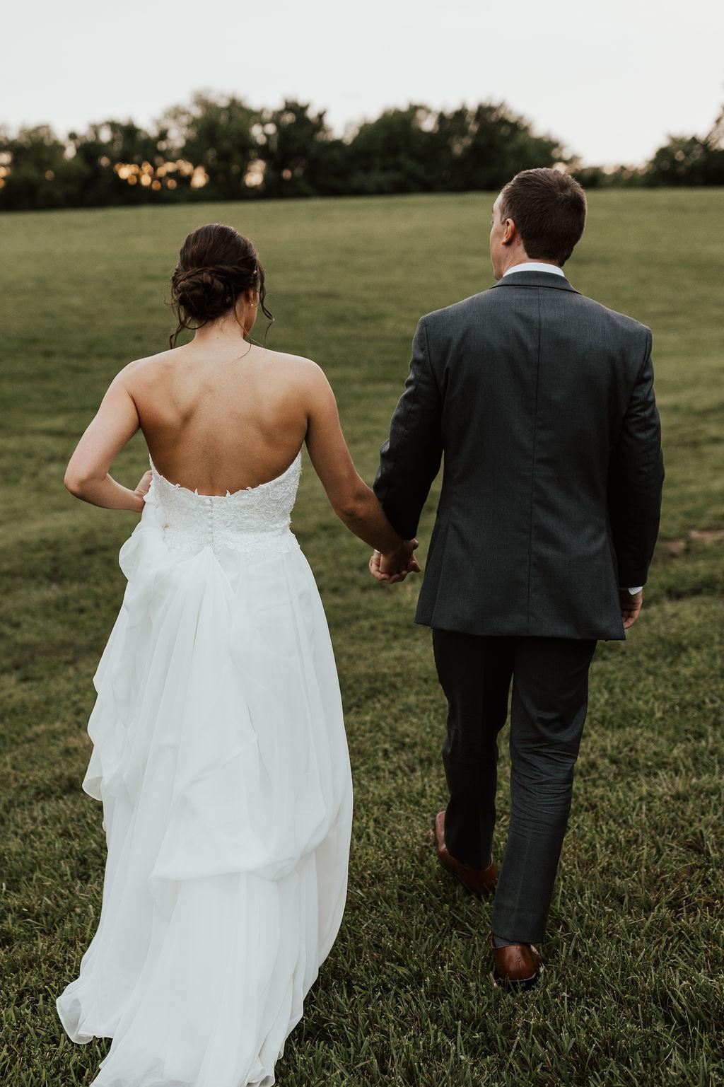 StLouis-Wedding-Photographer-Taylor+Michael-Portraits268.jpg