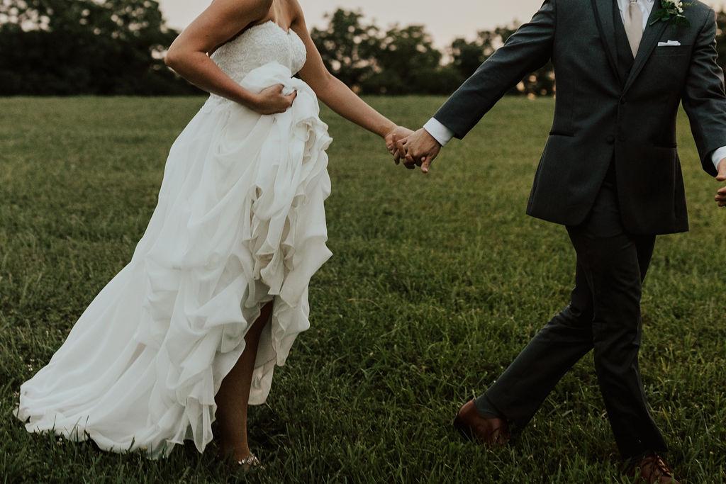 StLouis-Wedding-Photographer-Taylor+Michael-Portraits285.jpg