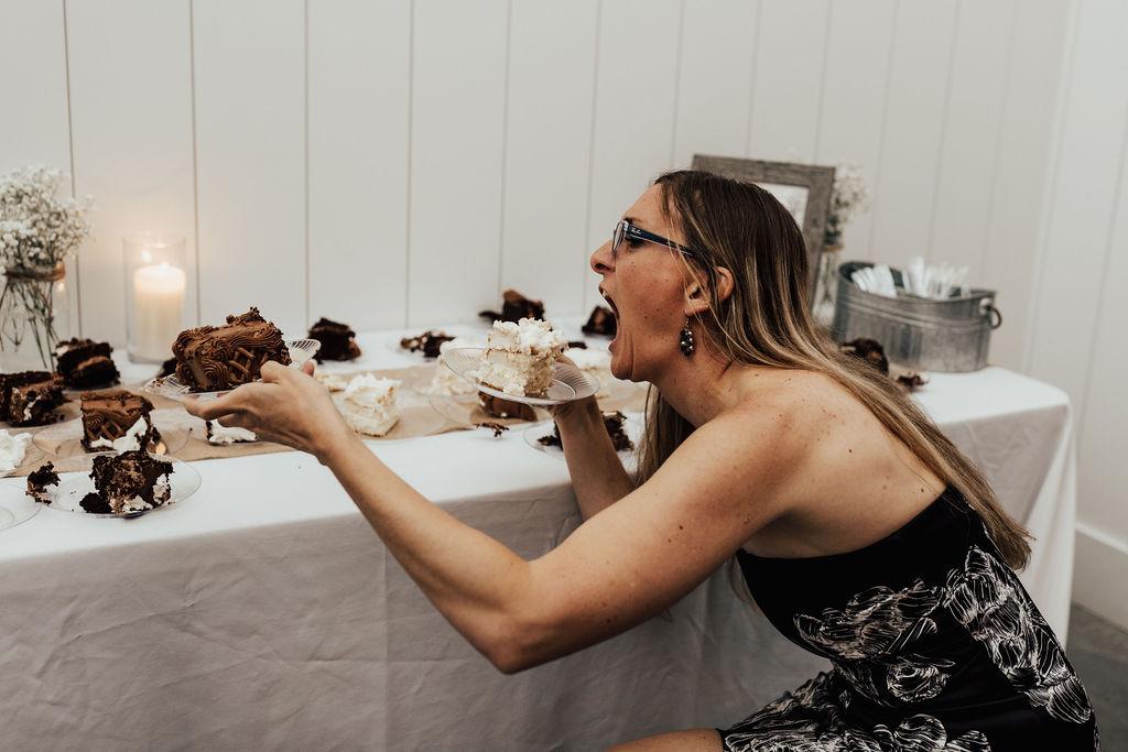 StLouis-Wedding-Photographer-Taylor+Michael-Reception183.jpg