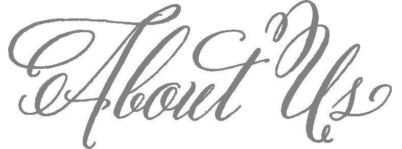 website motifs-01.png