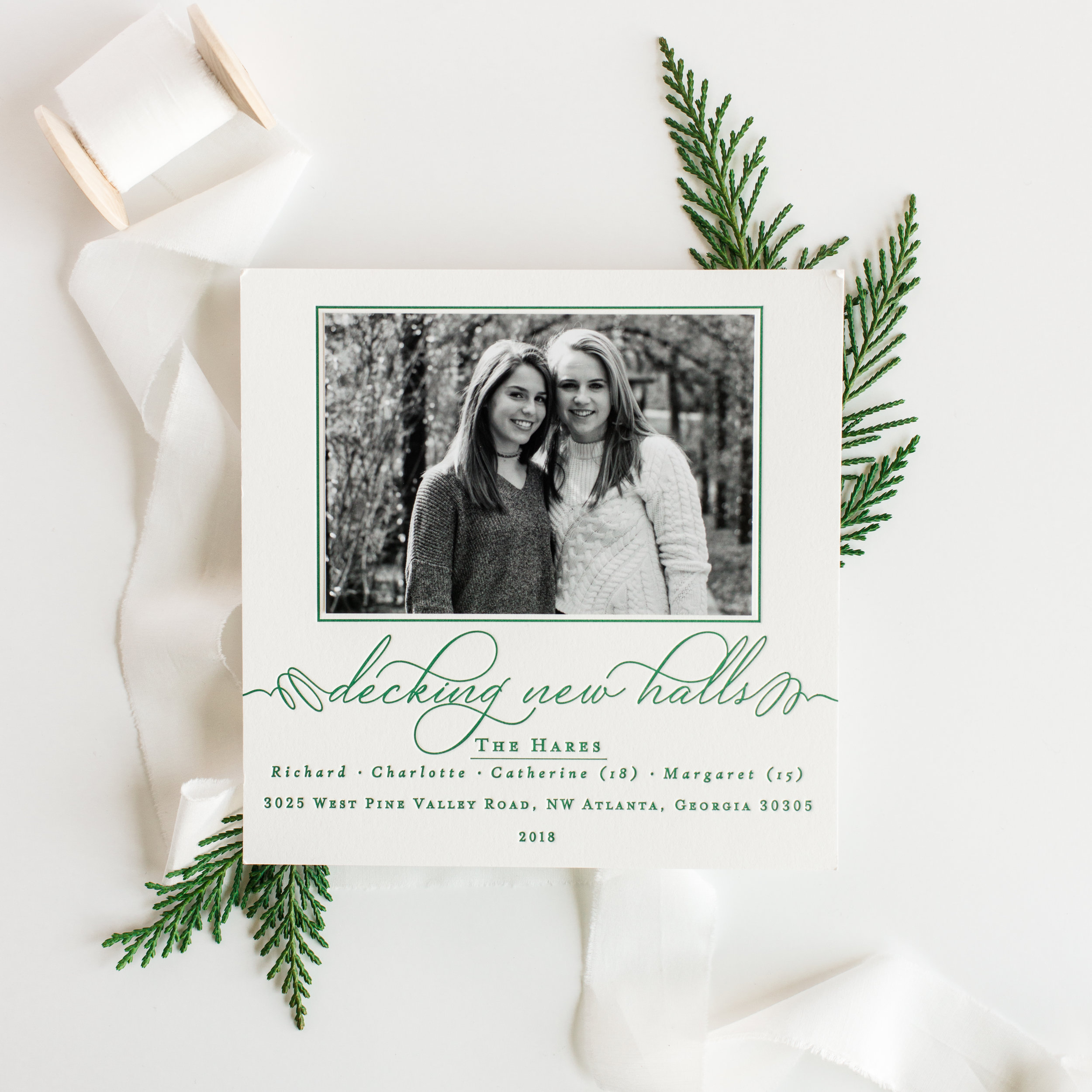 custom-invitation-stationary-designer-grammarcy-fine-papers-winter19-422.jpg