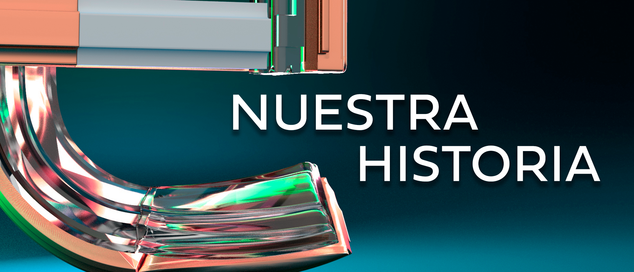 APARTADOS-GALA-2019Nuestra-historia.png
