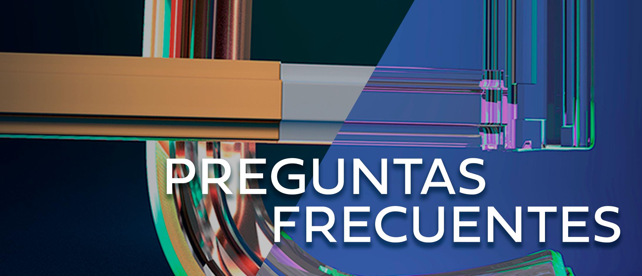 APARTADOS-GALA-2019Preguntas-Frecuentes.png