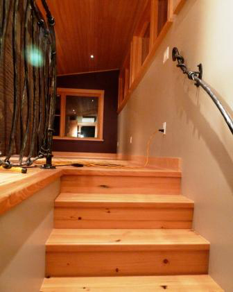 garage+stairs.jpg