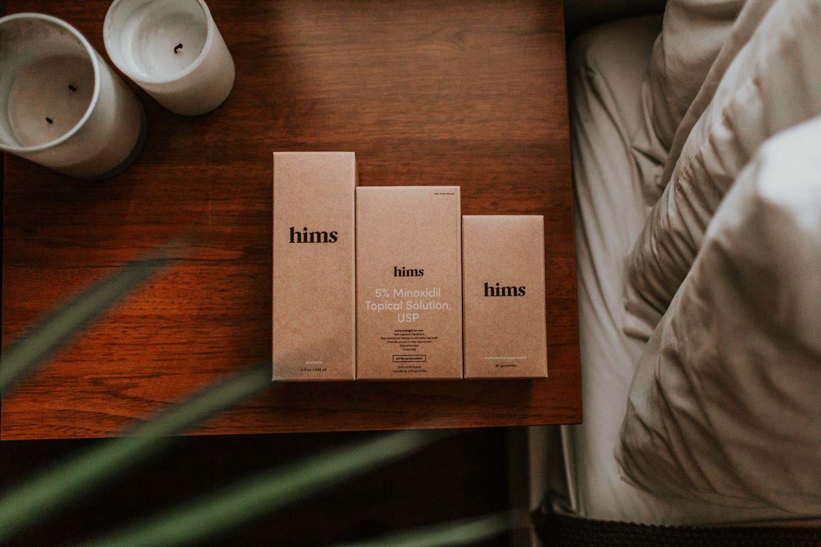 HIMS-Packaging-6.jpg