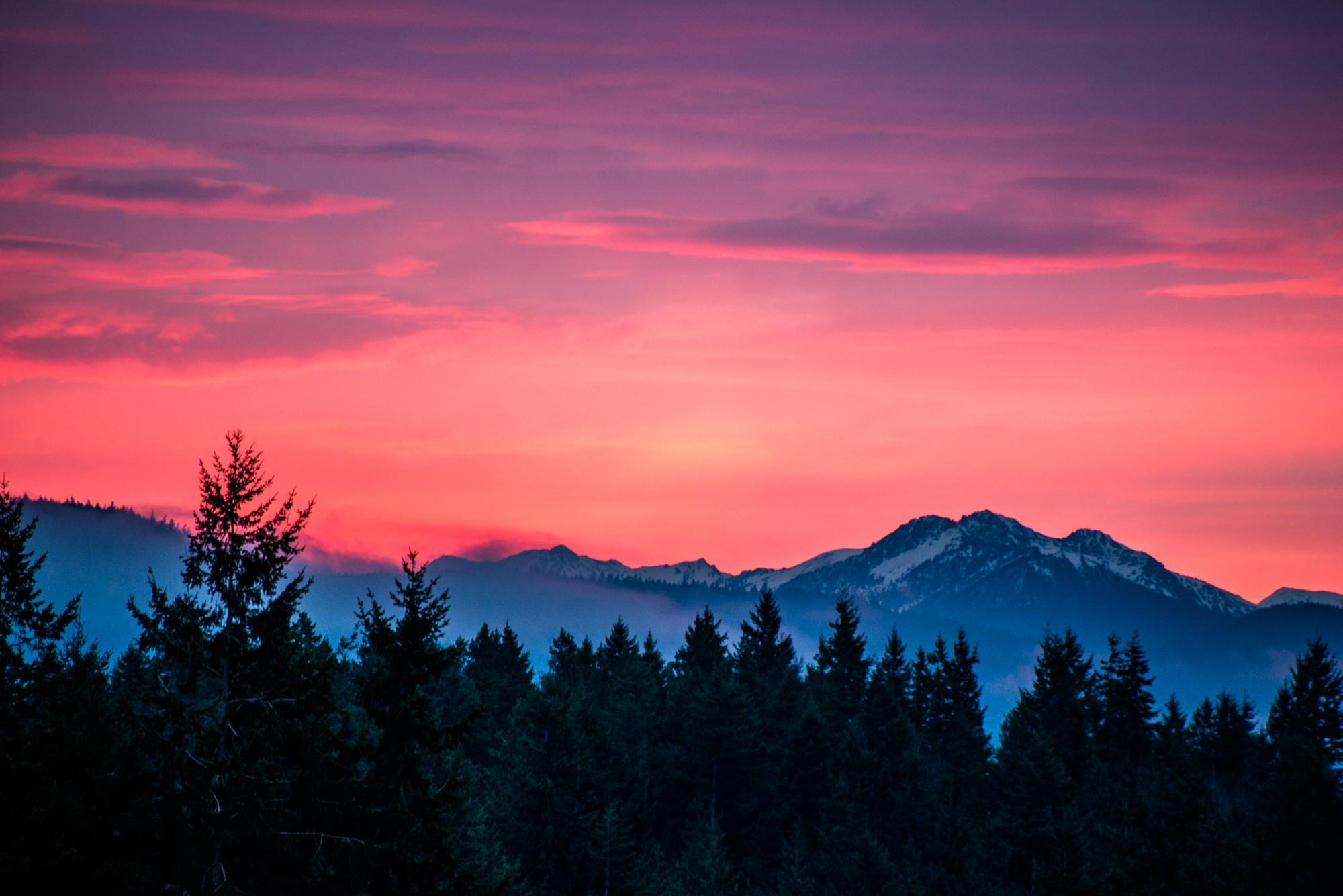 PNW-Sunset.jpg