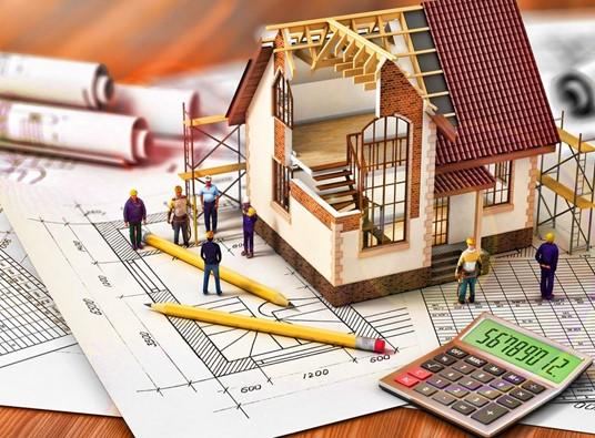 house reno illustration.jpg