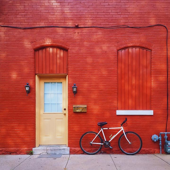 stock image 6 - red wall yellow door.jpg
