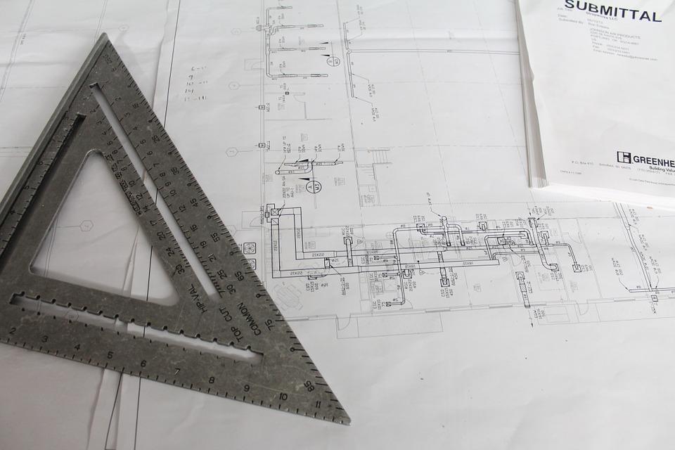 stock image 10 - ruler and designs.jpg