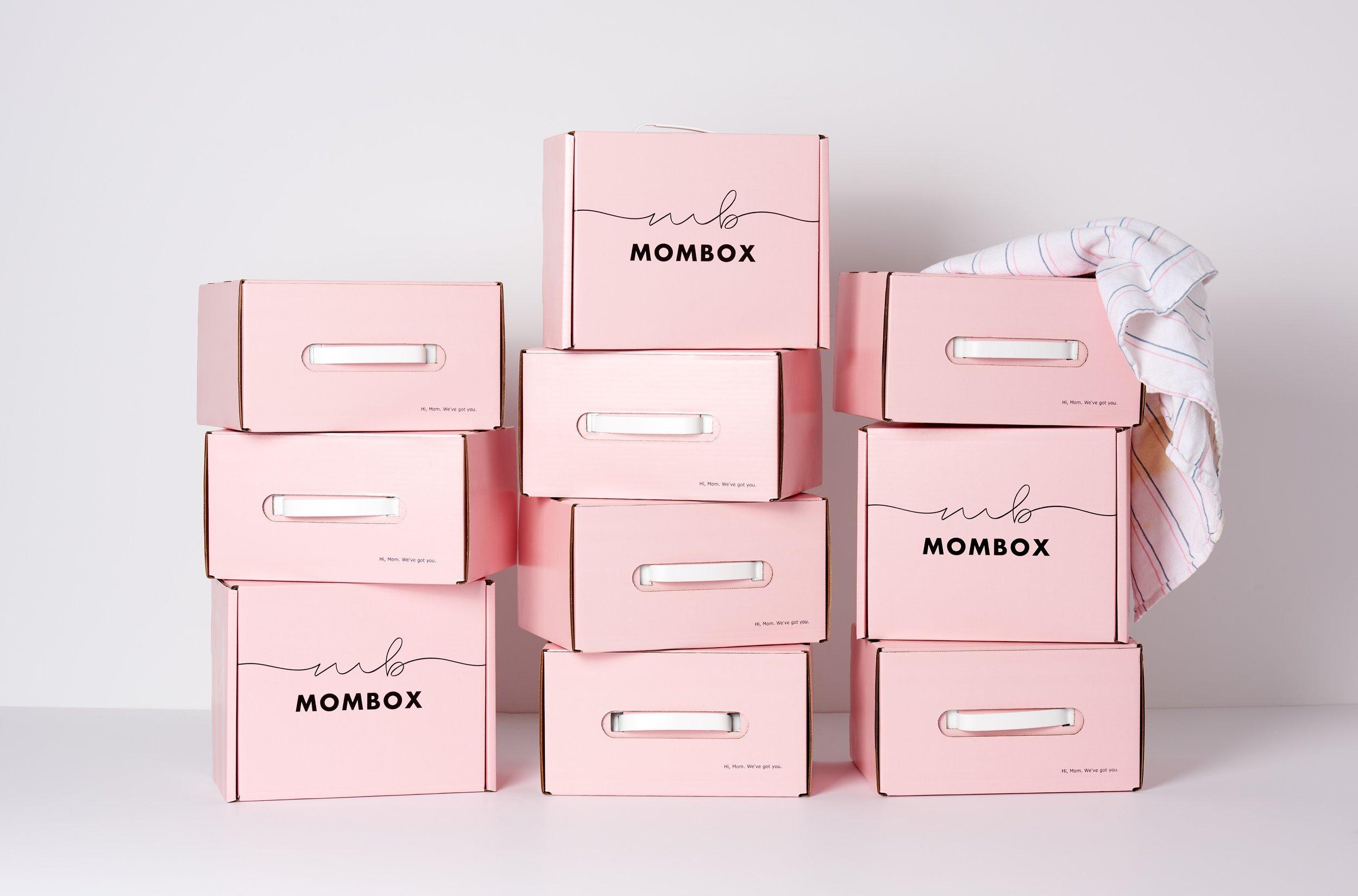 MomBox_Box_Tower_07 copy 2.jpg