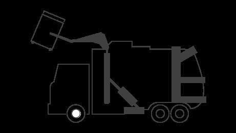 fe_truck_vector.png