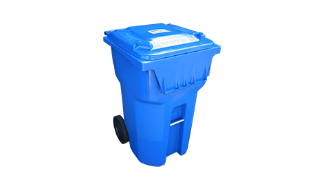 wheeled_blue.png