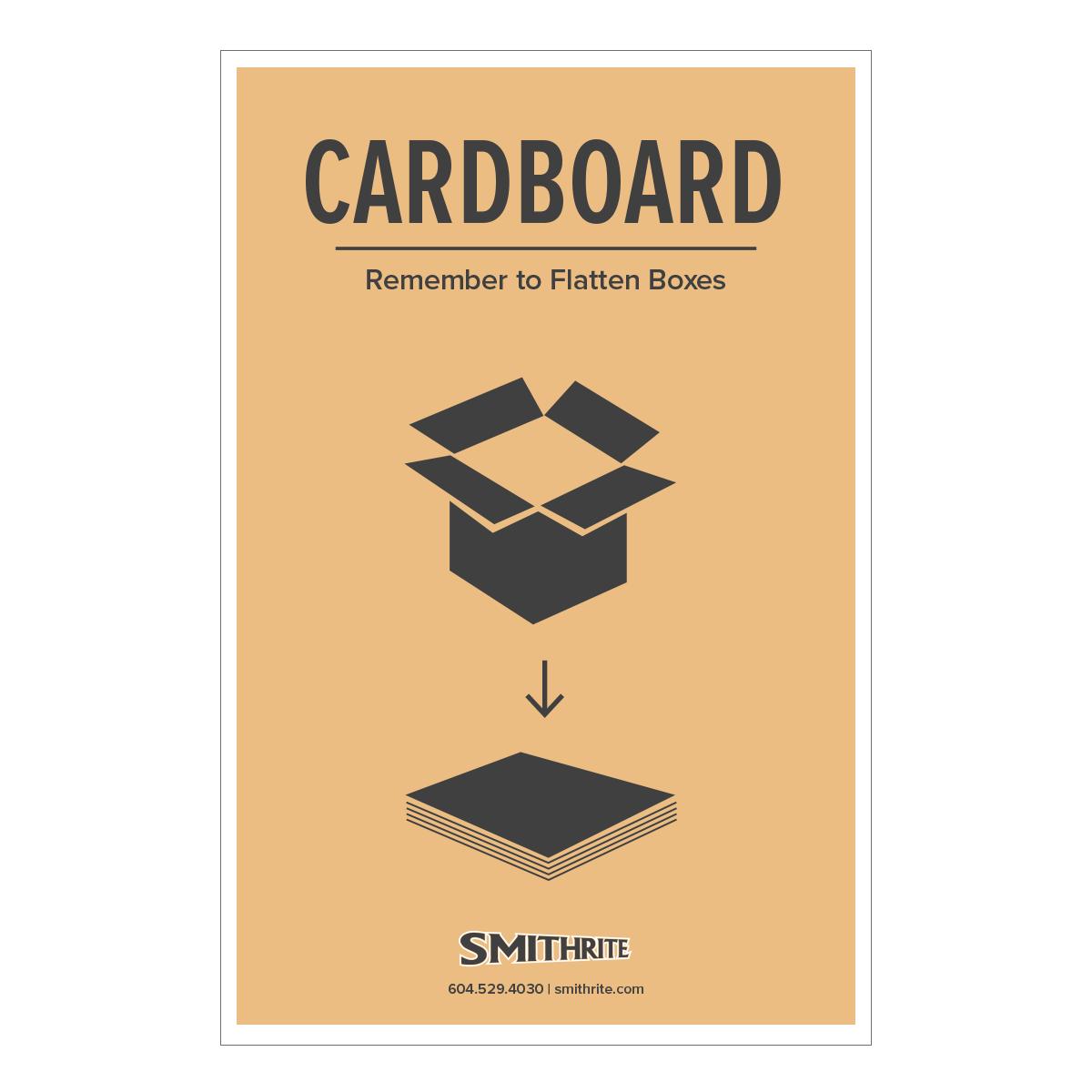 cardboard_sign.png