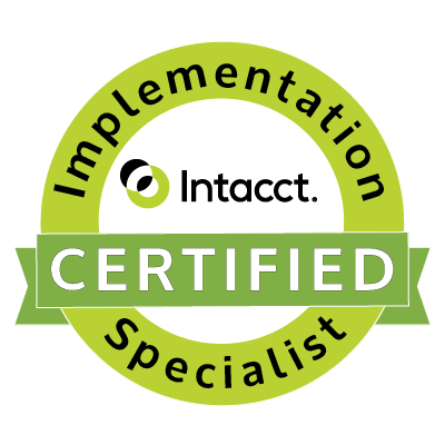 ImplemementationCertification_weblogo.png