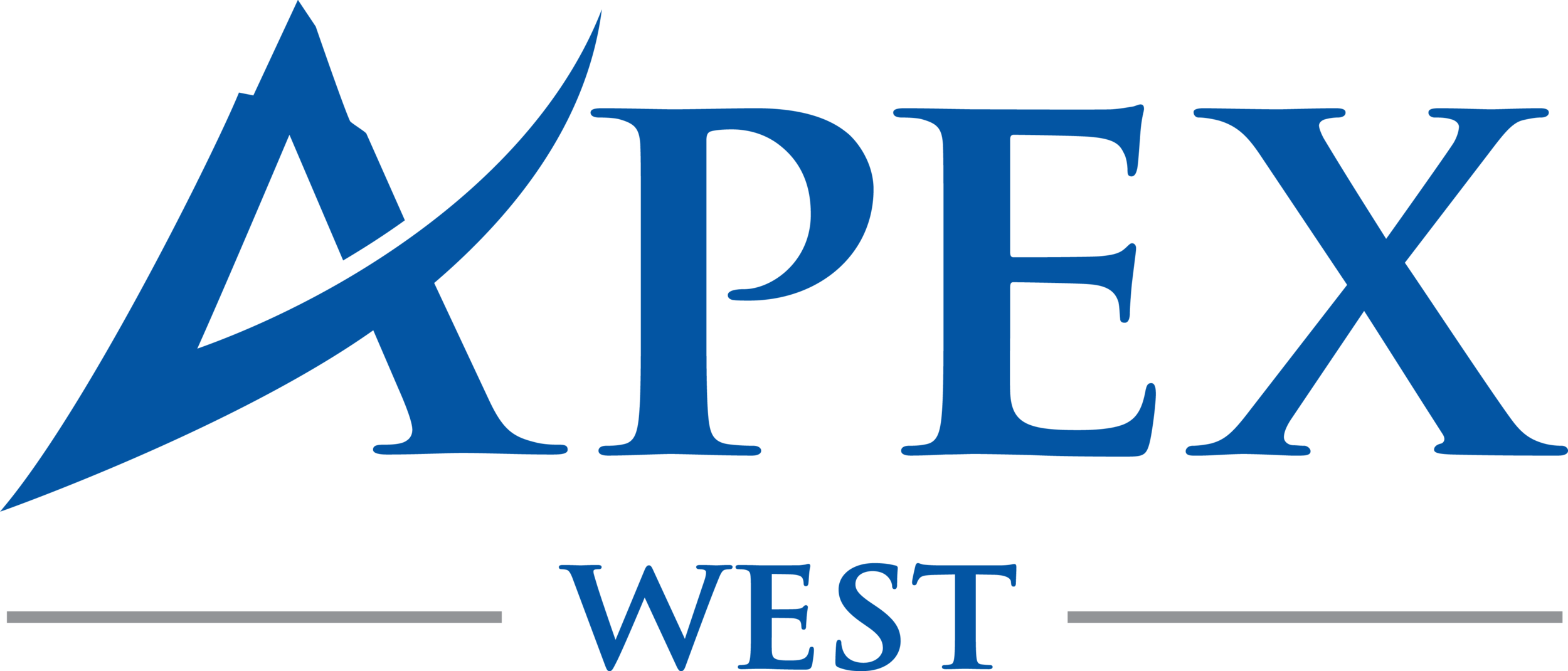 Apex West_Final logo.png