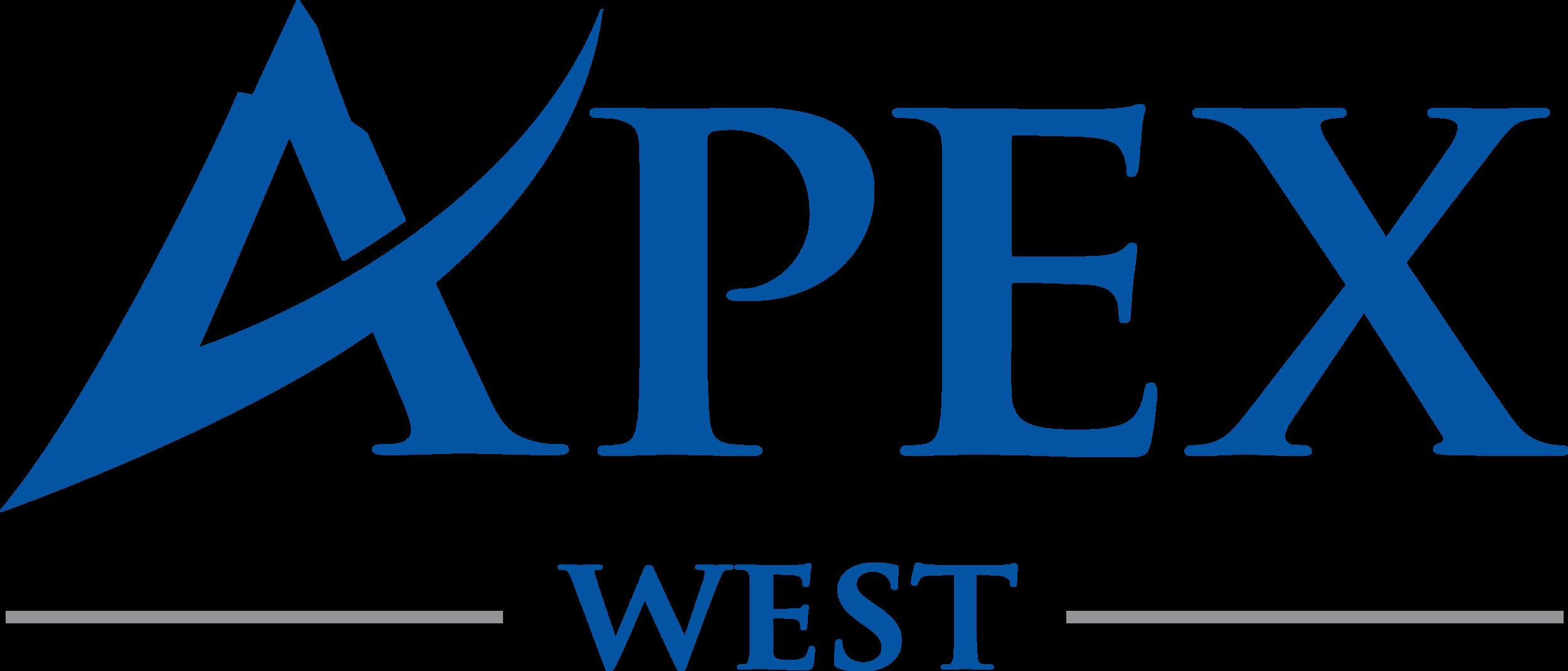 Apex West_Final logo.png