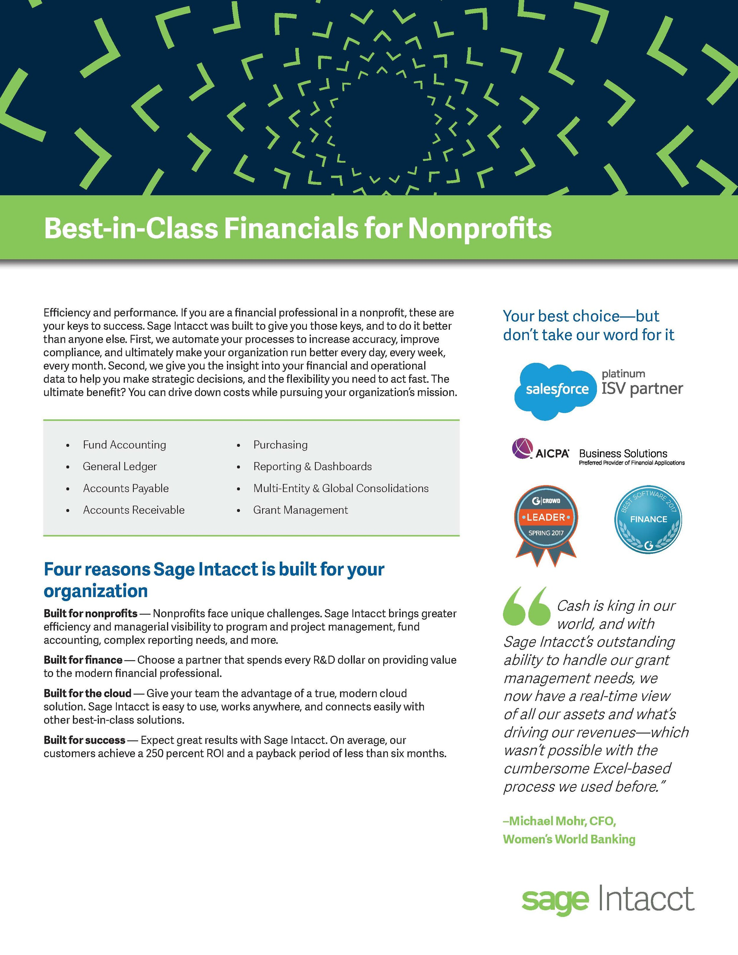 Intacct_Flyer_NFP_Page_1.jpg