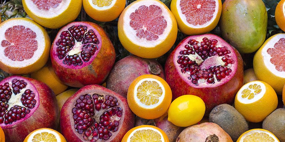 www.unsplash_fruits.jpeg