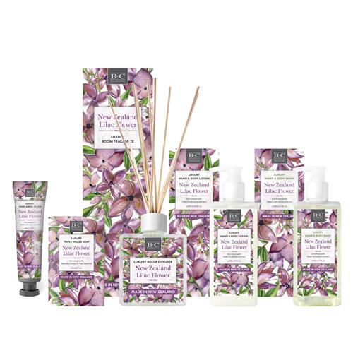 NZ Lilac Flower_Collection_250ml_2018.jpg