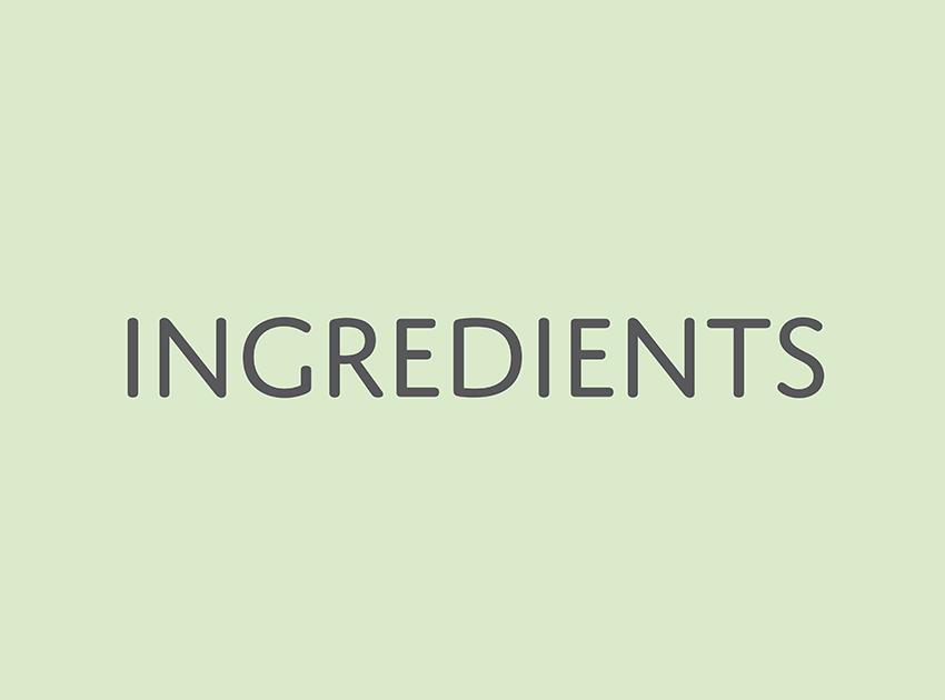 B&C Ingredients.jpg
