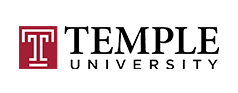 Temple_University_logo.png