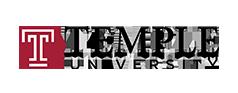 Temple_University_logo.png