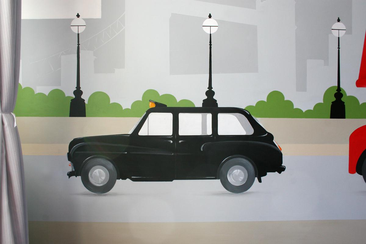 london_mural_2.jpg