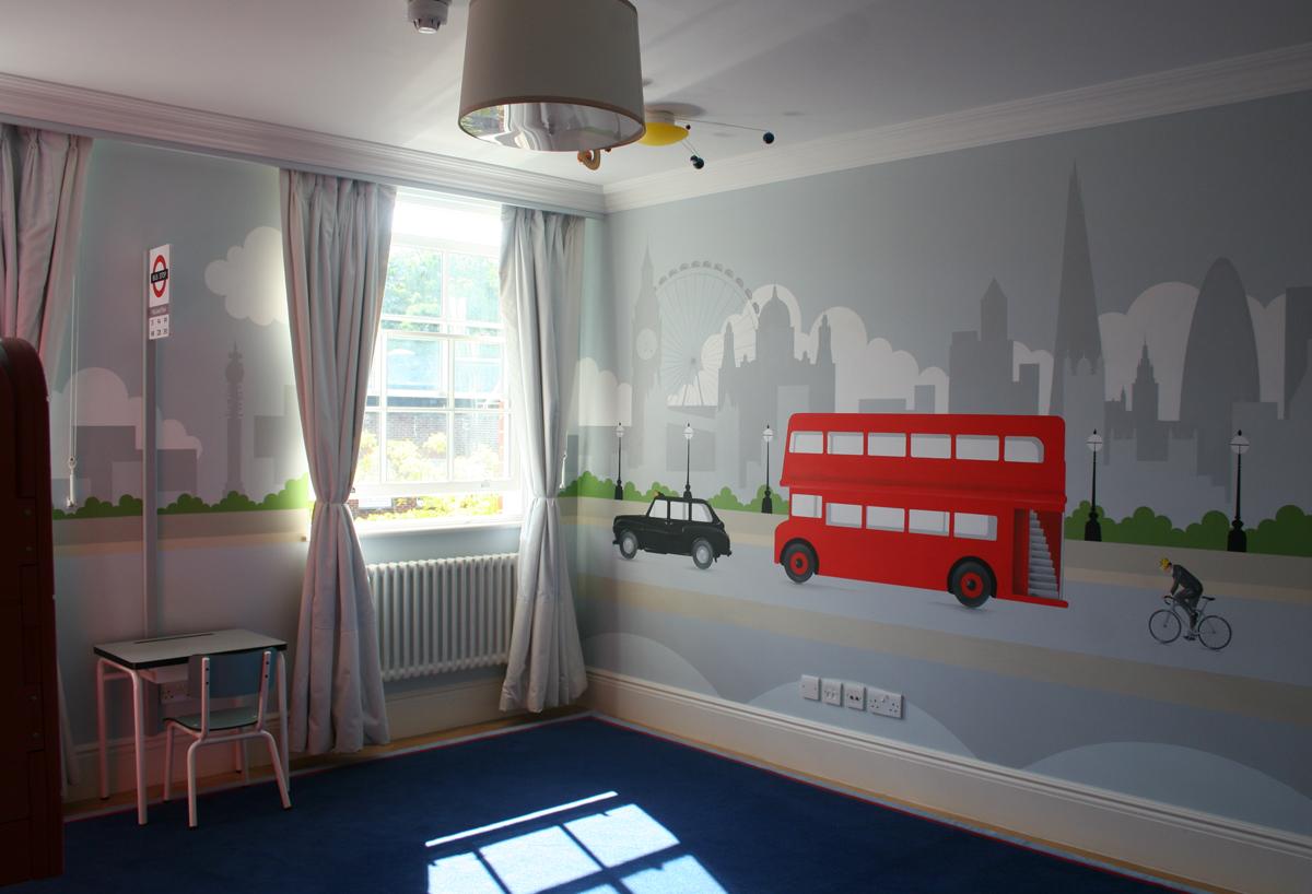 london_mural_6.jpg