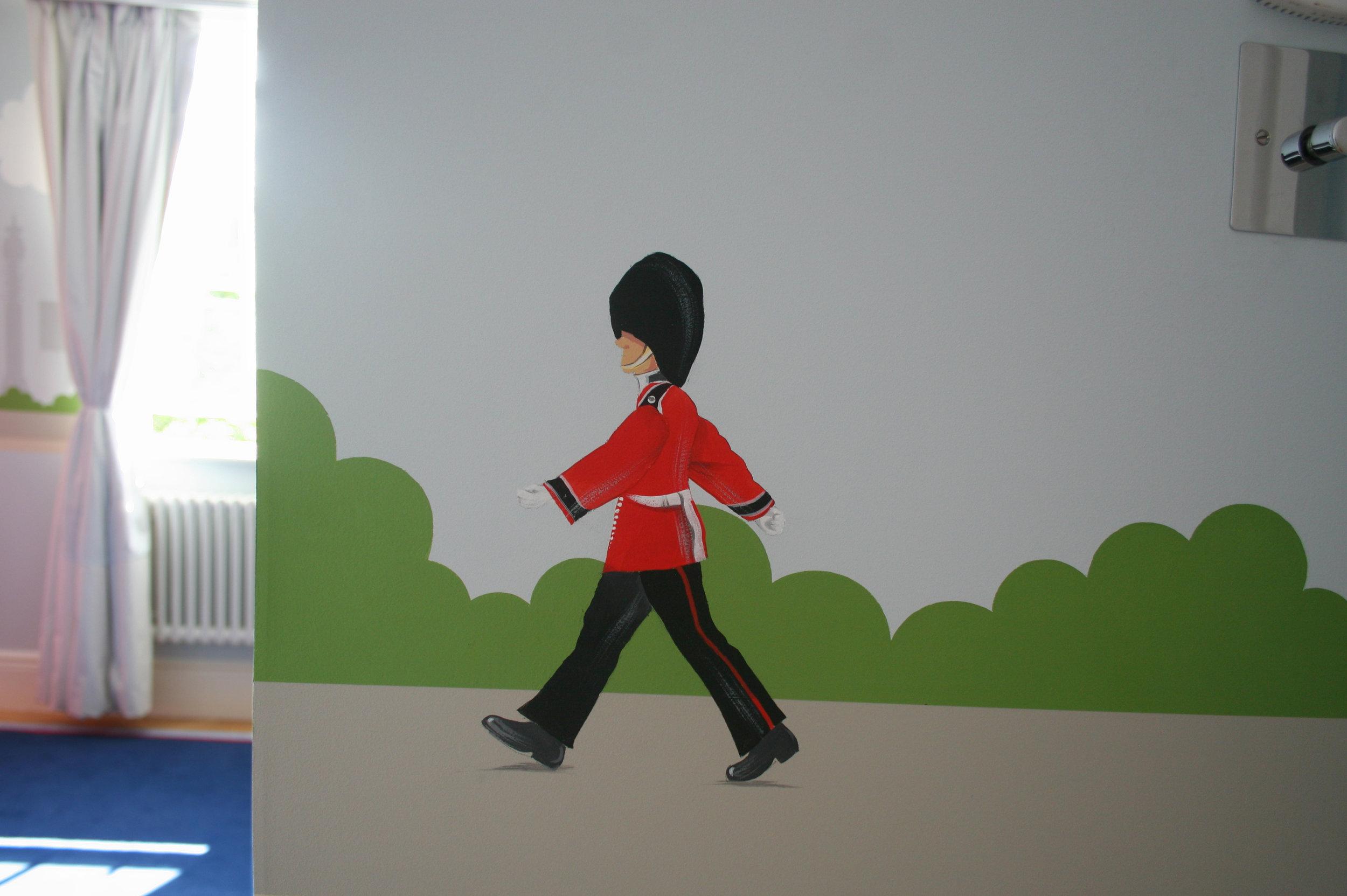 london_mural_5.jpg