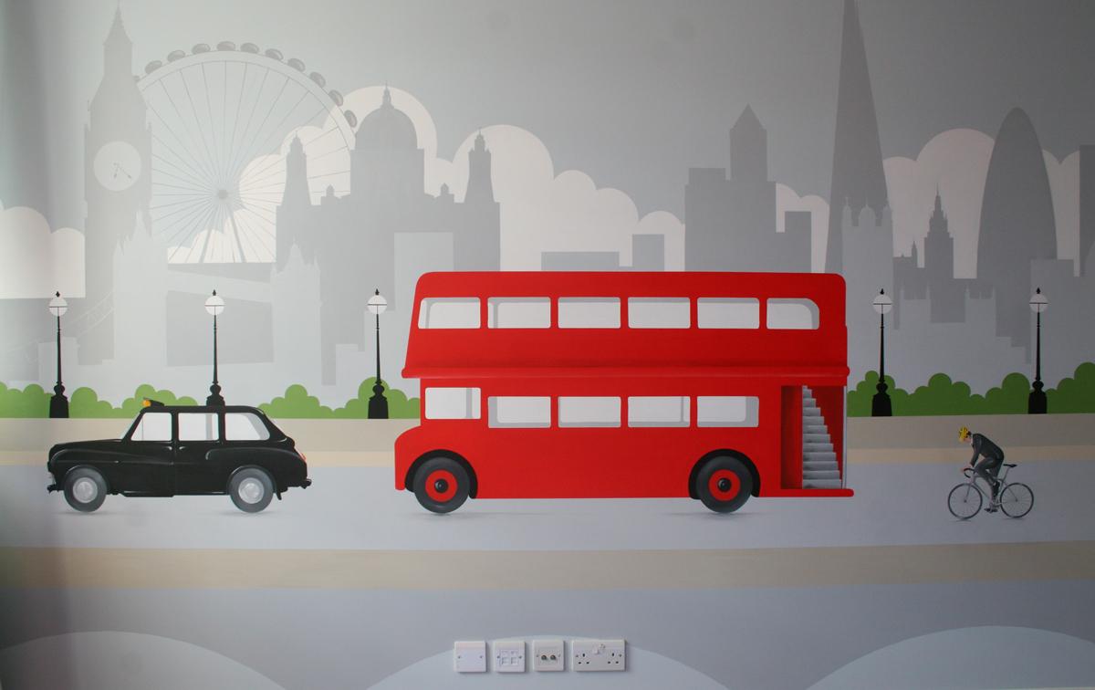 london_mural_1.jpg