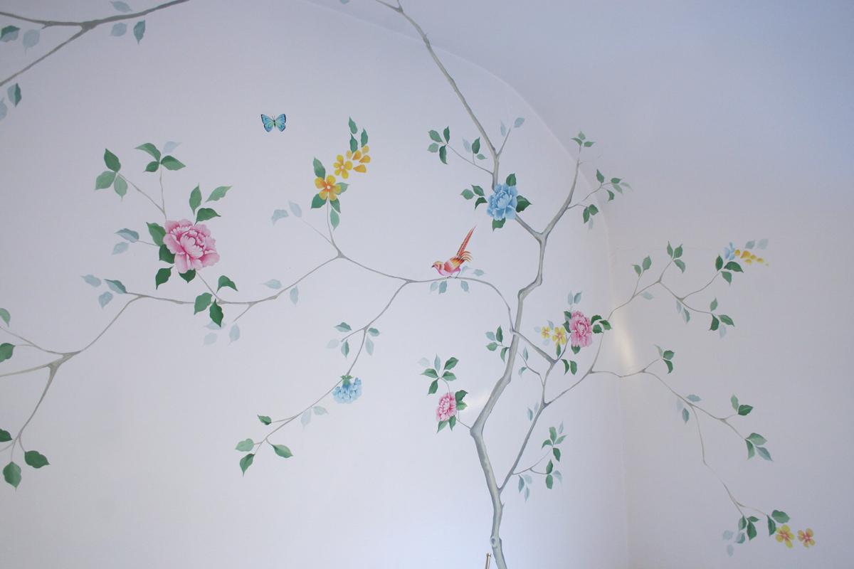 flower_mural_4.jpg