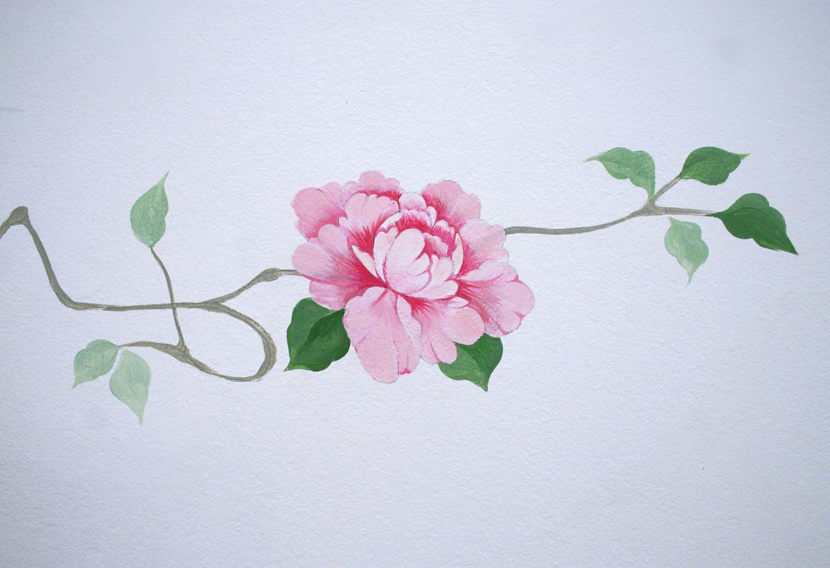 flower_mural_7.jpg