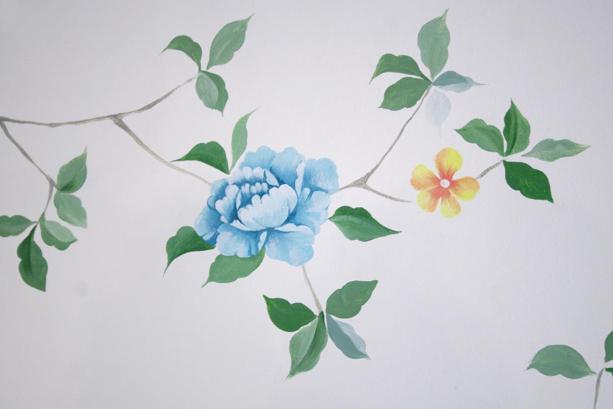 flower_mural_5.jpg