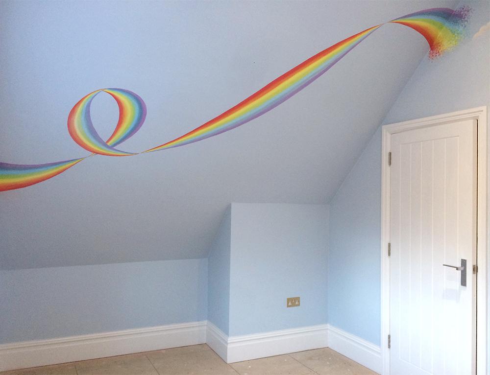 rainbowmural_3.jpg