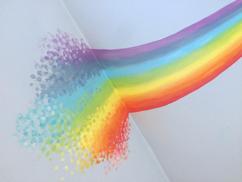 rainbowmural_4.jpg