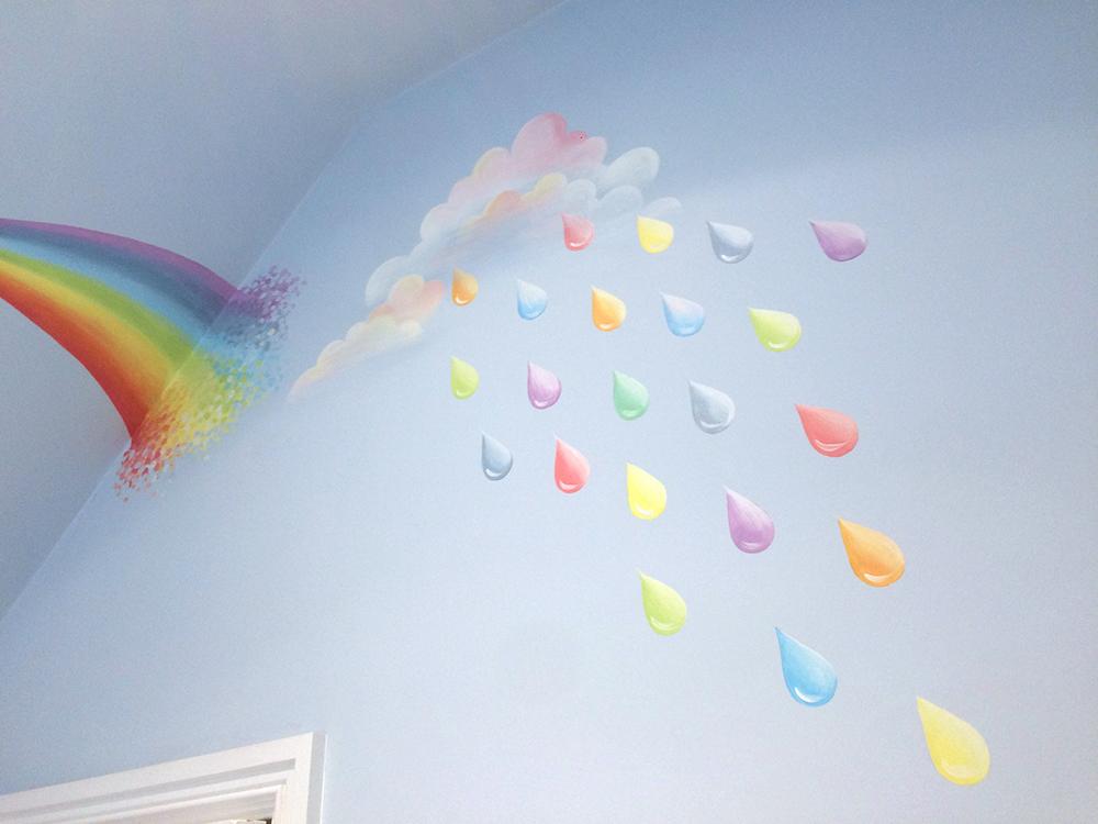 rainbowmural_7.jpg
