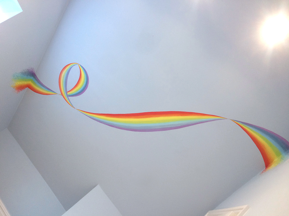 rainbowmural_2.jpg