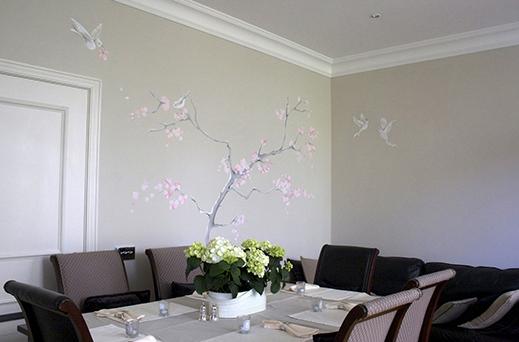 blossom_mural_4sm.jpg