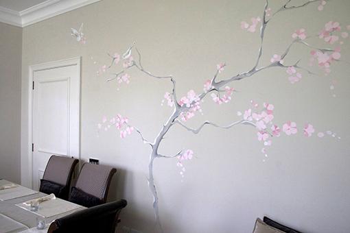 blossom_mural_sm.jpg