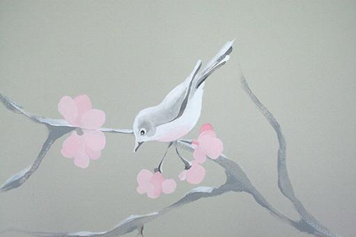 blossom_mural_3sm.jpg