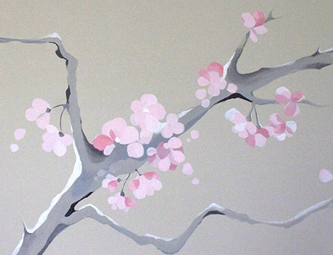 blossom_mural_2sm.jpg