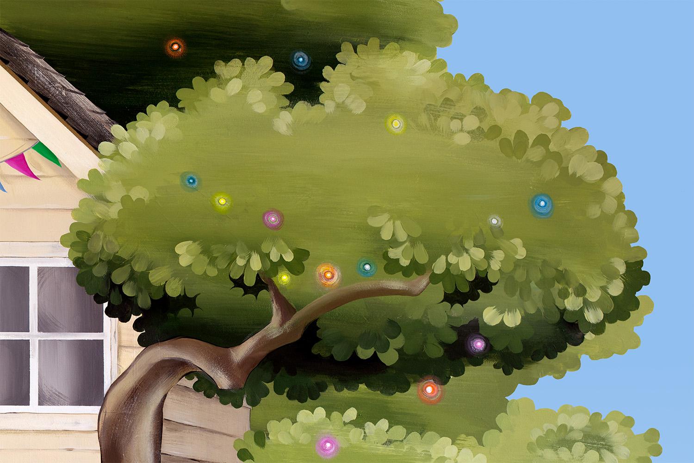 treehouse_wallpaper_6.jpg