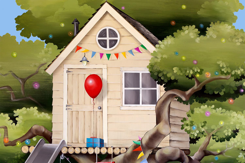 treehouse_wallpaper_5.jpg