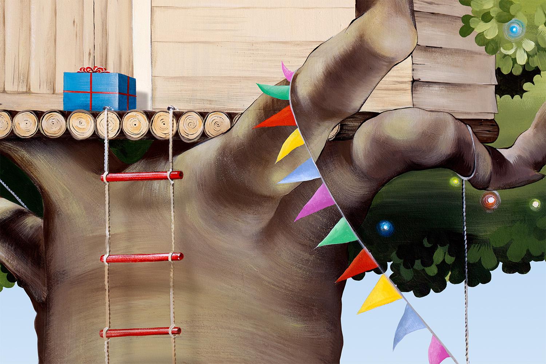 treehouse_wallpaper_8.jpg