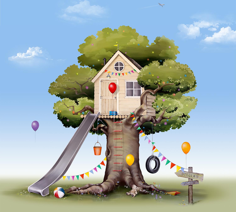 treehouse_wallpaper_1.jpg