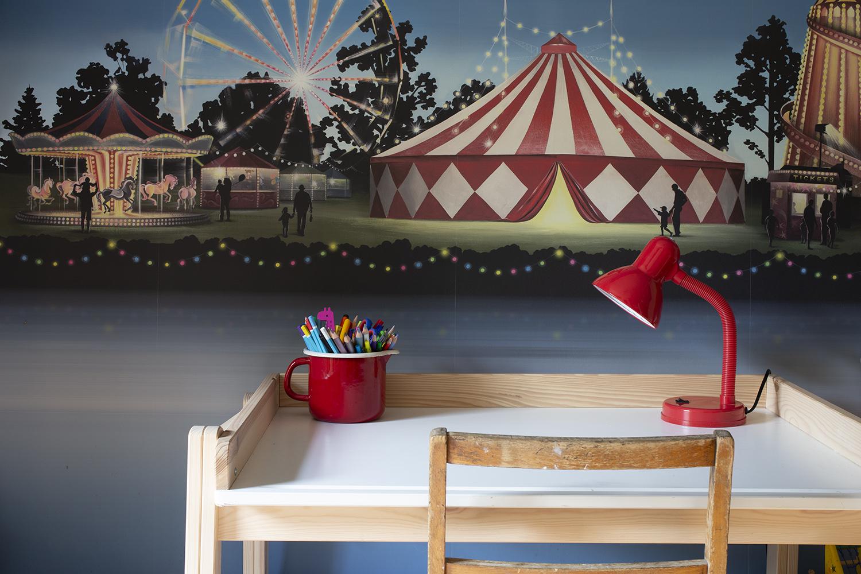 circus_wallpaper_4.jpg