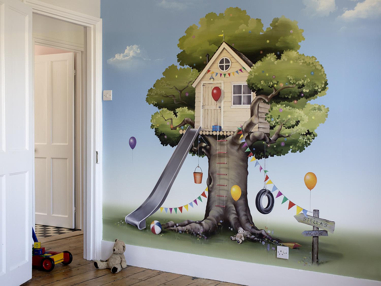treehouse_mural.jpg