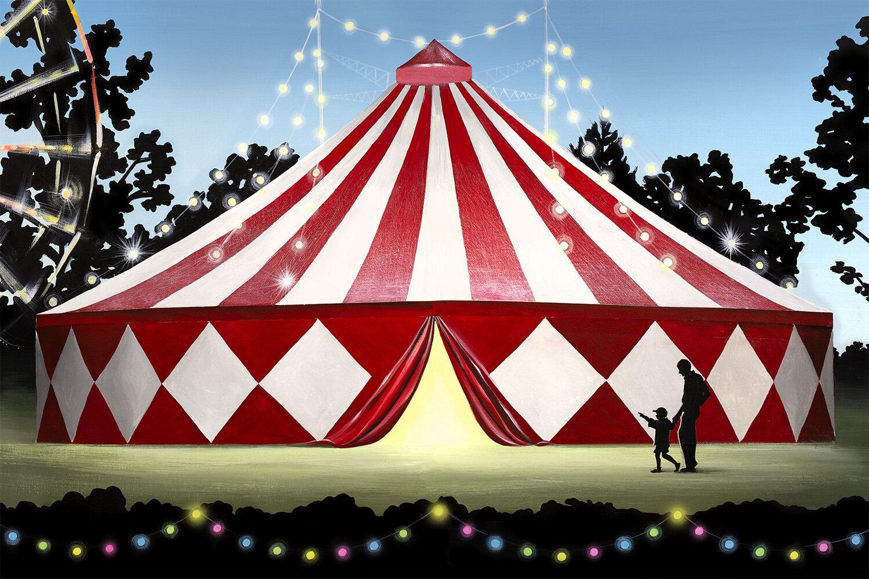 circus_wallpaper_15.jpg
