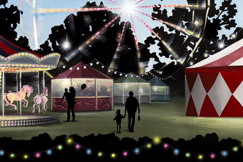 circus_wallpaper_16.jpg
